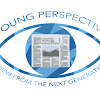 Young Perspective