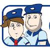 Government & Civil Employee Services, LLC