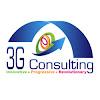 3G Consulting LLC.