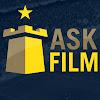 ASK Film