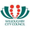 WilloughbyCity