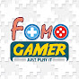 NGT : New Gameplay