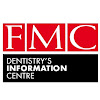 FMC Dentistry's Information Centre