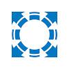 National Renewable Energy Laboratory - NREL