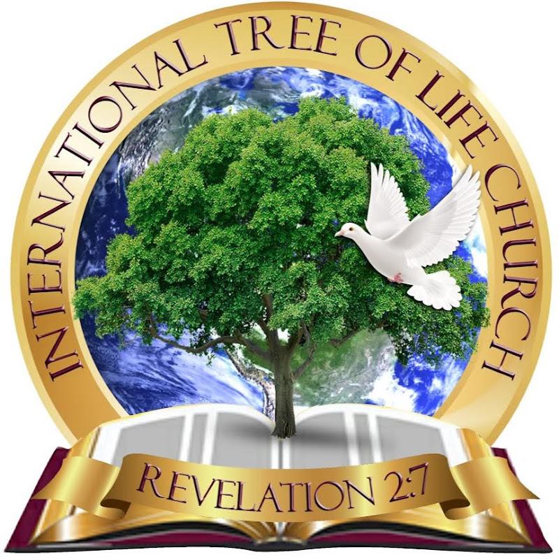 INT'L TREE OF LIFE CHURCH (intl-tree-of-life-church)