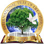INT'L TREE OF LIFE CHURCH (intl-tree-of-life-church)