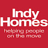 Indy Homes Team - Kristie Smith, REALTOR