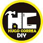 Hugo Correa