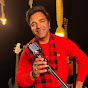Rajesh Dogra Palampur