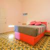 Casa de Don Pablo hostel