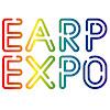 Earp Expo