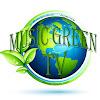 MUSIC GREEN TV