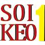 Soikeoso1