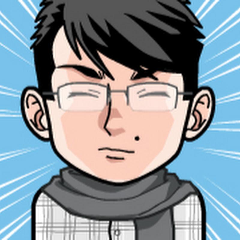 Increíble Hack Robux Gratiscomo Tener Robux Gratis En Roblox 2019 - Tableau De Bord Detodojuegos Como Tener Robux Gratis 2019 Sin