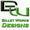 BilletWorks