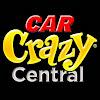 CarCrazyCentral