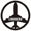 LINDBERG.official.YouTubeChannel