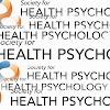 Society for HEALTH PSYCHOLOGY