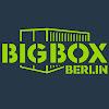 BigBoxBerlin