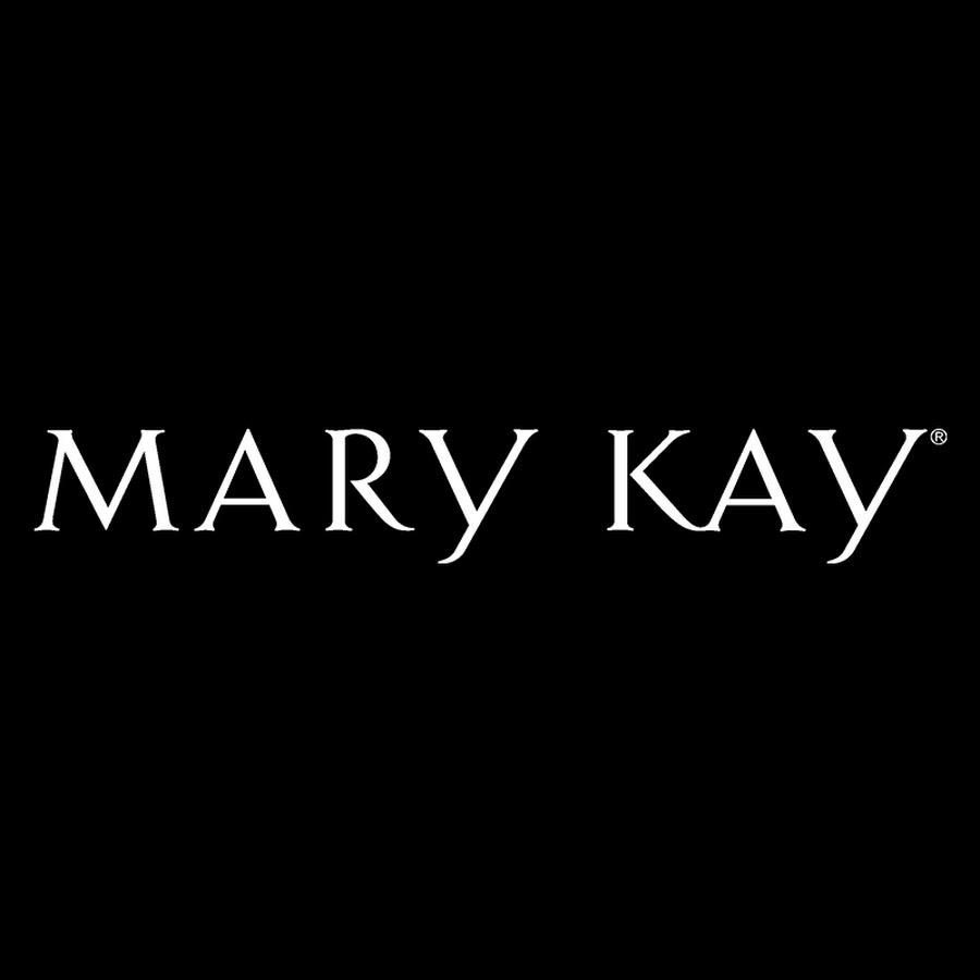 f11b1b14b20 Mary Kay - YouTube