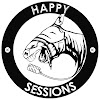 Happy Sessions