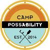 Camp PossAbility, Inc.