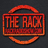 The Rack Radio Show