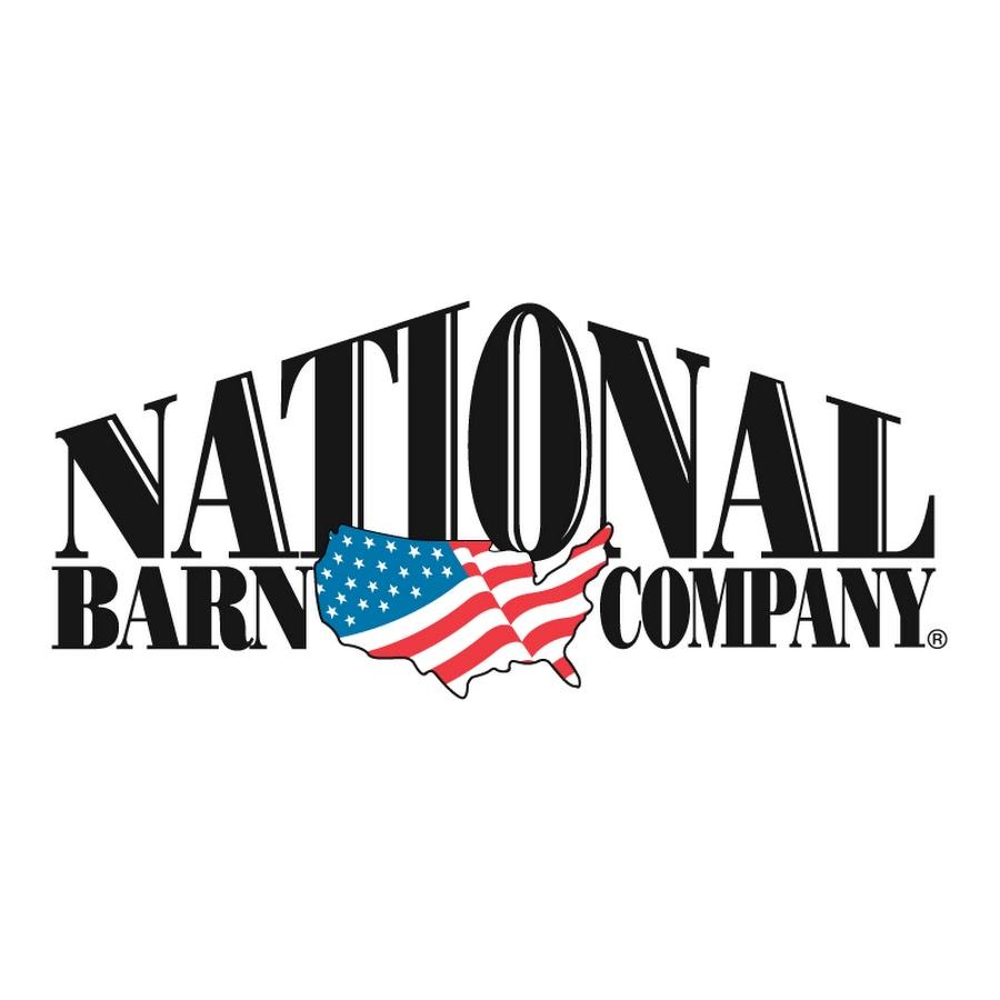 National Barn Company Youtube