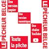 Le Pecheur Belge