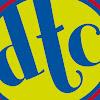 DTC A marca da diversão!