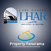 Lake Havasu Association of Realtors