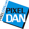 Pixel Dan