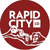 Visit Rapid City
