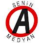 Medyan Haber