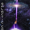 Galactic Connection