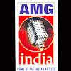 AMG India