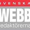 Svenska Webbredaktörerna