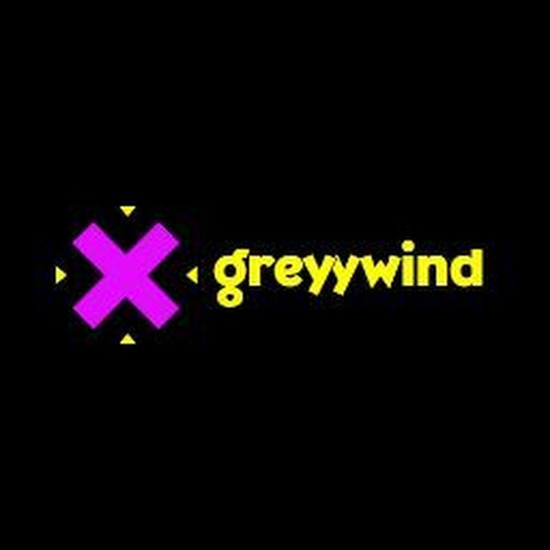 greyywind (mjd)