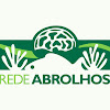 Rede Abrolhos