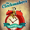 The Clockmakers Officiel