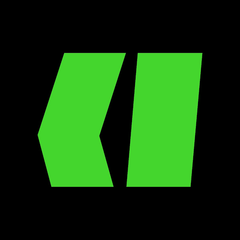 Dantewillreign YouTube channel image