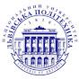 Львівська Політехніка