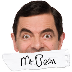 Mr Bean Arabic مستر بين Net Worth