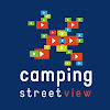 Camping Street View
