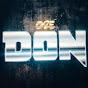 sunny tech time