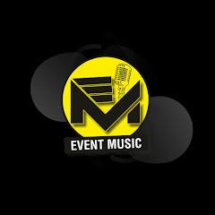 Cuanto Gana EventMusic507