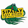 Easy Diving and Beach Resort Sipalay City