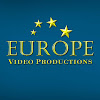 Europe Video Productions