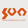Sun Telecommunication Co.,Ltd.
