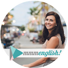 mmmEnglish Net Worth